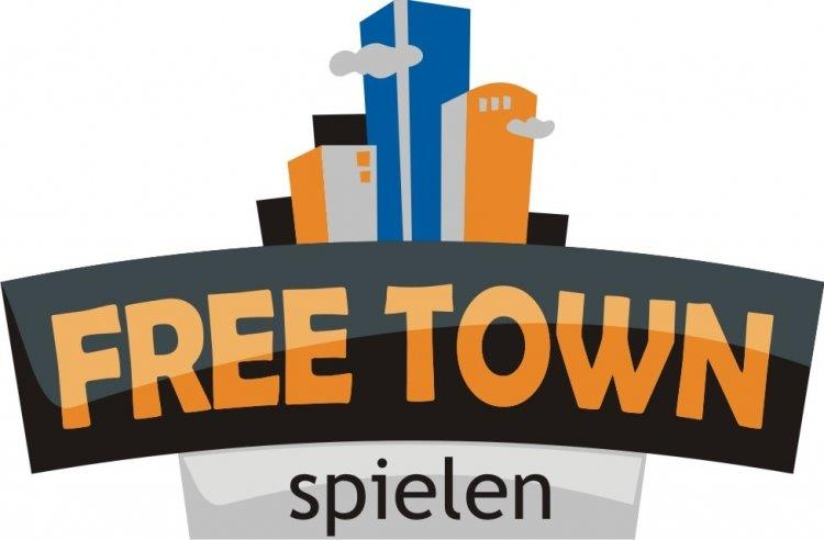 Freetown-Logo