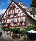 Ritter_front1
