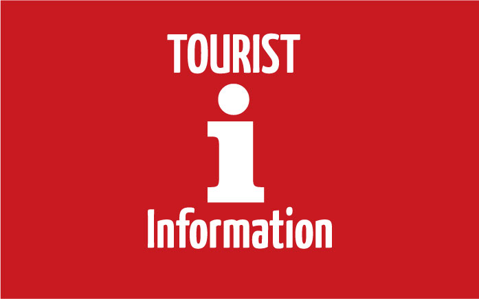 Logo-Tourist-Information
