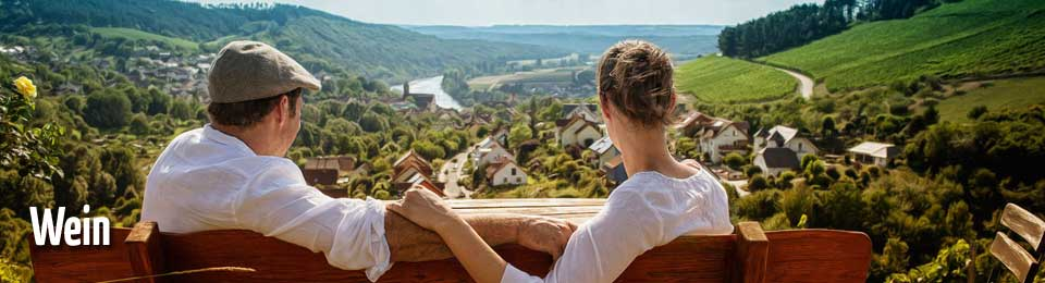 https://www.tourismus-triefenstein.de/wp-content/uploads/2014/10/Header_Wein-03.jpg